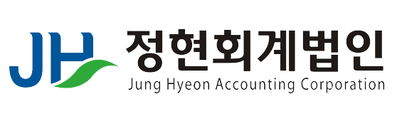 JH Accounting Corporation